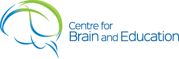Centre for Brain and Education
